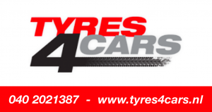 Straver - tyres 4 cars