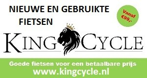 King Cycle
