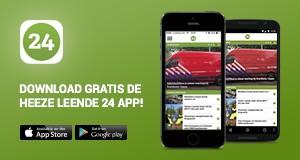Banner HeezeLeende24 app