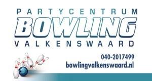 Bowling Valkenswaard