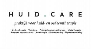 Huid.care