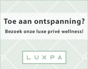 Luxpa