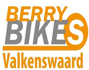 Berry Bikes
