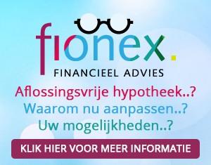 Fionex