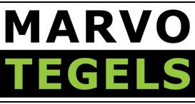 Marvo Tegels