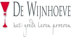 De Wijnhoeve