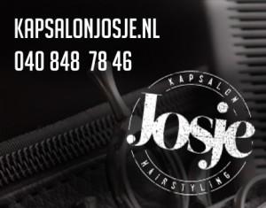 Kapsalon Josje